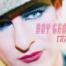 Boy George Tribute Night