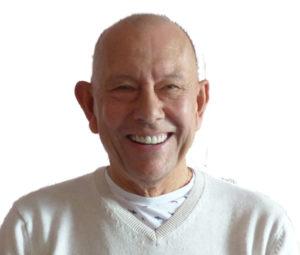 Mr. Ron Mason